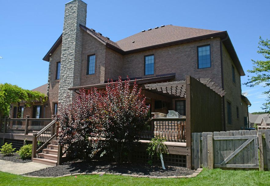 1324 East Lakepoint Court Springfield, MO 65804 - Photo 94