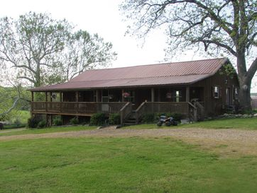 13210 Rock Creek Road Plato, MO 65552 - Image 1