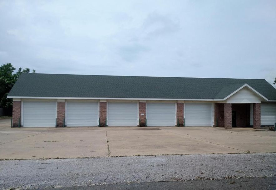 608 East Collier Marionville, MO 65705 - Photo 4