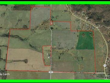 0 South 1425 Road Tract 1 Stockton, MO 65785 - Image 1