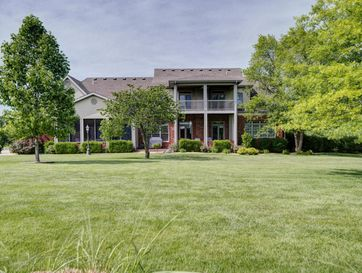 4288 South Cheyenne Lane Rogersville, MO 65742 - Image 1