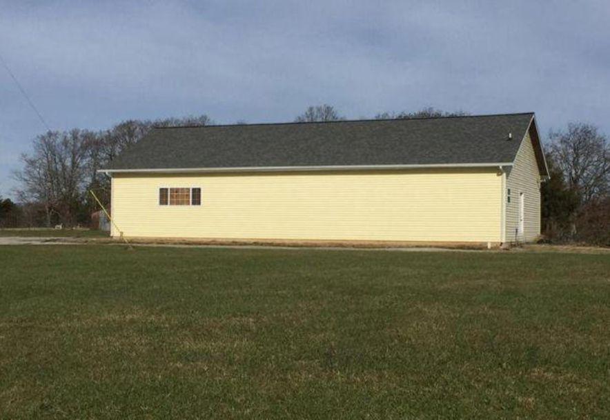 9540 Highway 137 Raymondville, MO 65555 - Photo 9
