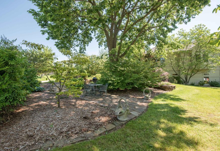 3900 East Bridgend Drive Springfield, MO 65809 - Photo 77