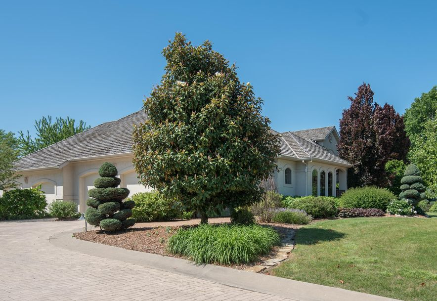 3900 East Bridgend Drive Springfield, MO 65809 - Photo 82