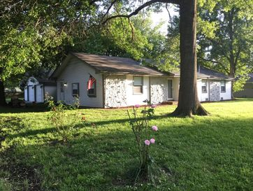 3228 West Farm Rd 168 Springfield, MO 65807 - Image 1