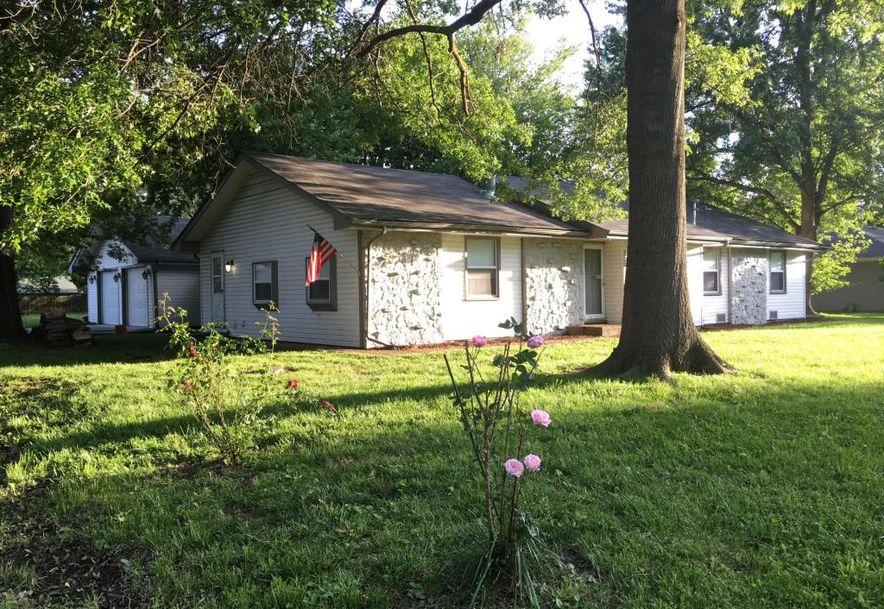 3228 West Farm Rd 168 Springfield, MO 65807 - Photo 1