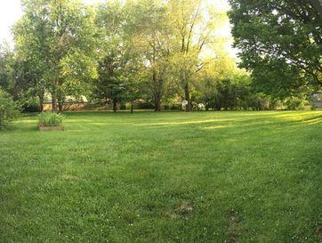 Photo of 3228 West Farm Rd 168