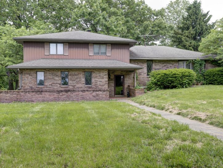 Photo of 5275 North Willow Road