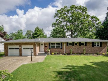 2757 East Normandy Street Springfield, MO 65804 - Image 1