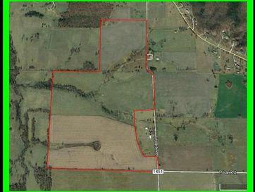 0 South 1425 Road Tract 3 Stockton, MO 65785 - Image 1