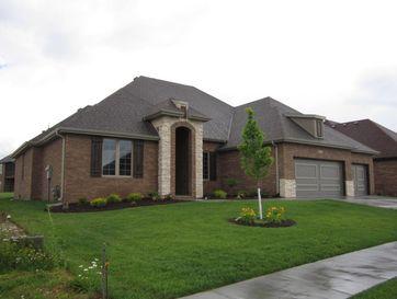 1392 North Rockingham Avenue Nixa, MO 65714 - Image 1