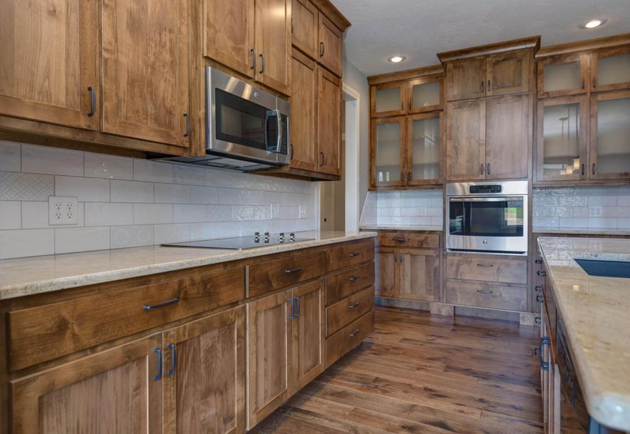 1392 North Rockingham Avenue Nixa, MO 65714 - Photo 17