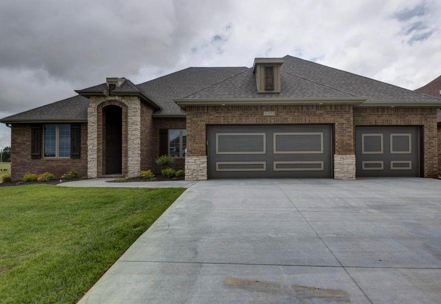 1392 North Rockingham Avenue Nixa, MO 65714 - Photo 3