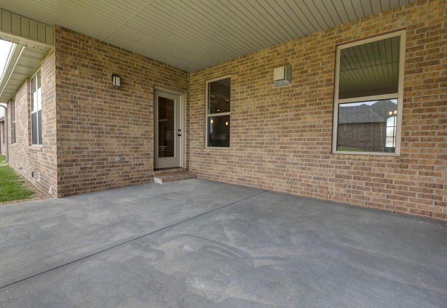 1392 North Rockingham Avenue Nixa, MO 65714 - Photo 35