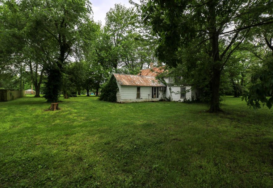 701 John F Kennedy Drive Willard, MO 65781 - Photo 2
