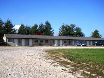 6251 State Hwy O Ash Grove, MO 65604 - Image 1