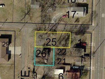 826 North Weaver Avenue Springfield, MO 65802 - Image