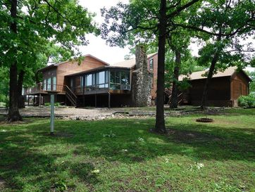 21688 Kings Loop Hermitage, MO 65668 - Image 1