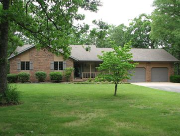 6337 South Farm Road 31 Billings, MO 65610 - Image 1