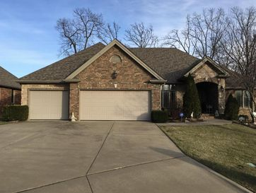 5628 South Moonshine Court Springfield, MO 65804 - Image 1