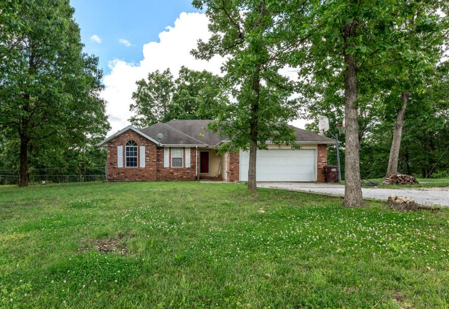 10383 North Farm Road 183 Fair Grove, MO 65648 - Photo 1