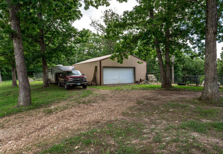 10383 North Farm Road 183 Fair Grove, MO 65648 - Photo 30