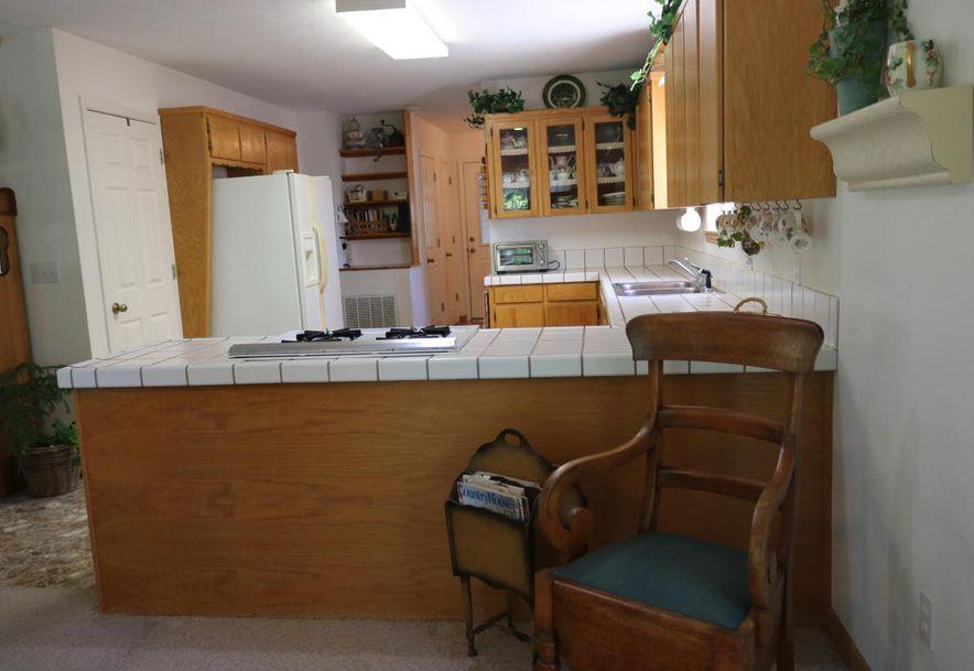 9759 Canterbury Lane Omaha, AR 72662 - Photo 12