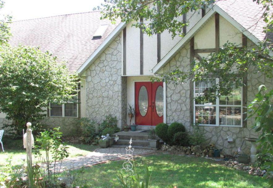 9759 Canterbury Lane Omaha, AR 72662 - Photo 4