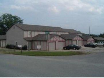 1 South Street Kimberling City, MO 65686 - Image 1