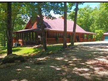 269 King Lane Pottersville, MO 65790 - Image 1