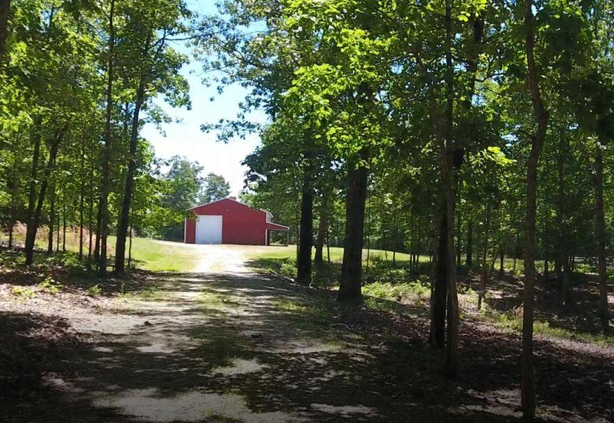 269 King Lane Pottersville, MO 65790 - Photo 12