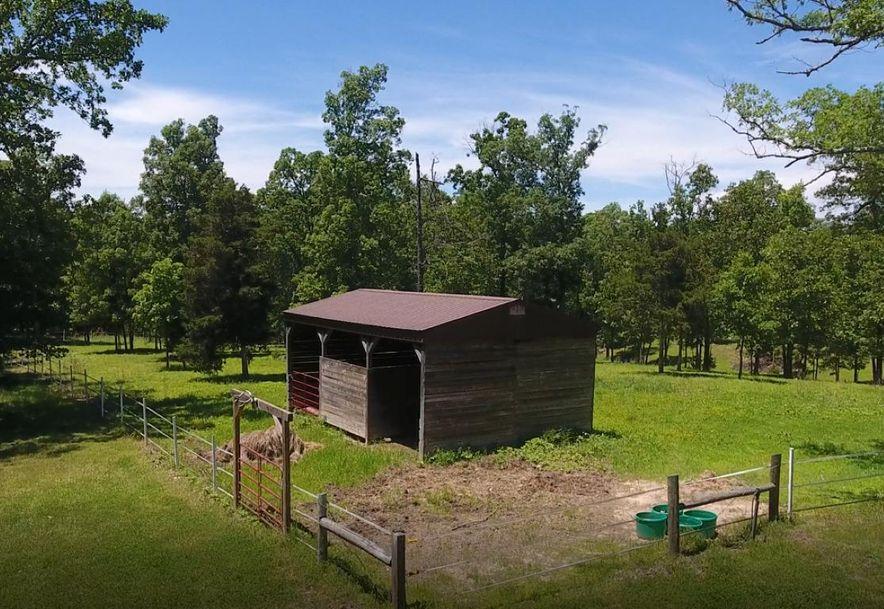 269 King Lane Pottersville, MO 65790 - Photo 15