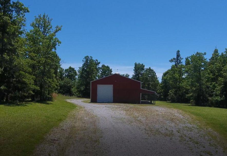 269 King Lane Pottersville, MO 65790 - Photo 19