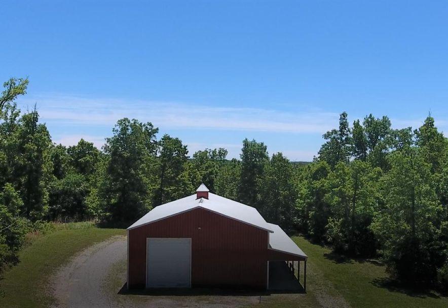 269 King Lane Pottersville, MO 65790 - Photo 20