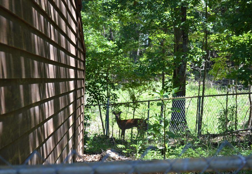 269 King Lane Pottersville, MO 65790 - Photo 23