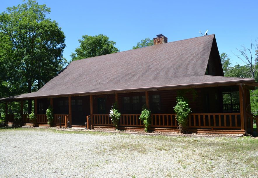 269 King Lane Pottersville, MO 65790 - Photo 24