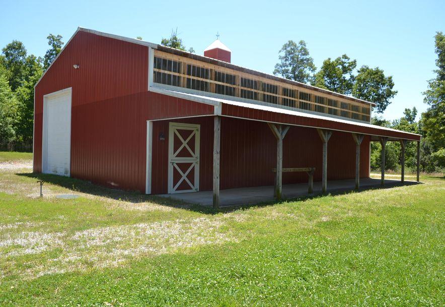 269 King Lane Pottersville, MO 65790 - Photo 4