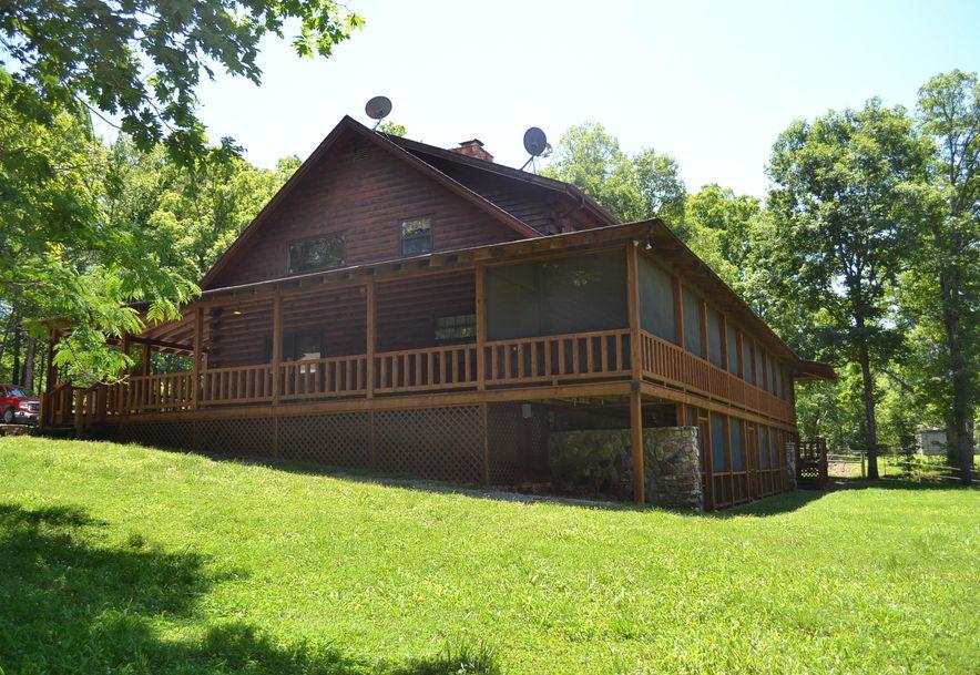 269 King Lane Pottersville, MO 65790 - Photo 5