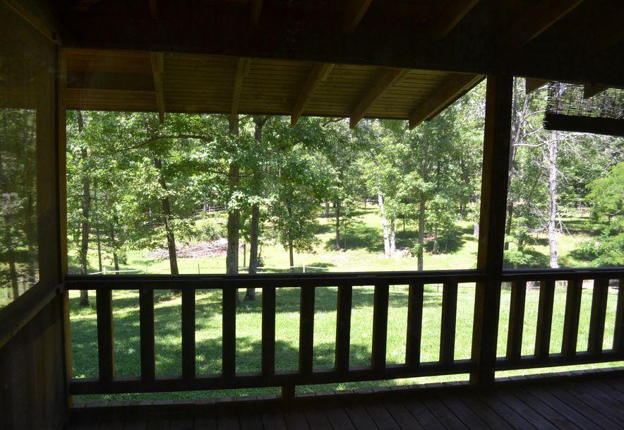 269 King Lane Pottersville, MO 65790 - Photo 46