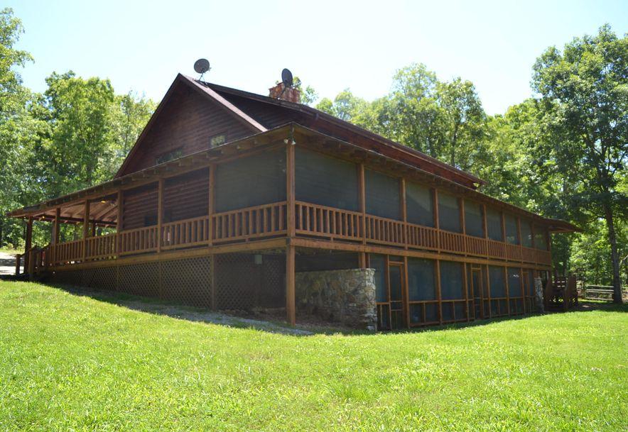 269 King Lane Pottersville, MO 65790 - Photo 47