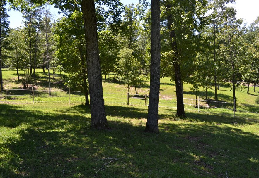 269 King Lane Pottersville, MO 65790 - Photo 48