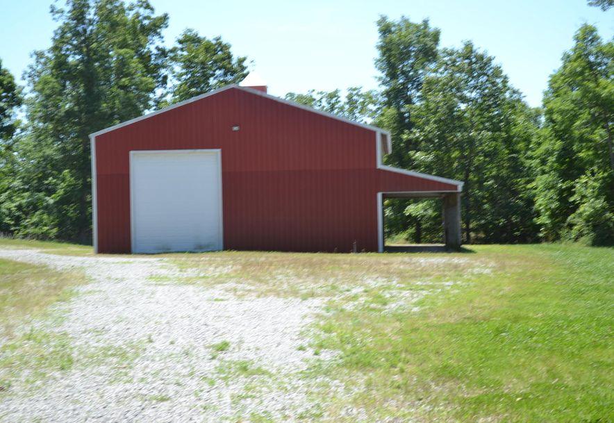 269 King Lane Pottersville, MO 65790 - Photo 49
