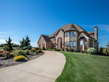 6545 East Farm Road 164 Rogersville, MO 65742 - Image 1