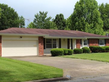 2452 South Mccann Avenue Springfield, MO 65804 - Image 1
