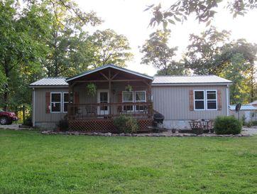 Rt 1 Box 197 Preston, MO 65732 - Image 1