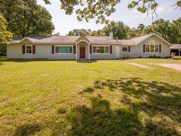 5578 Hwy H Pleasant Hope, MO 65725 - Image 1