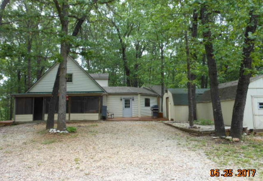 2020 Hummingbird Road Ozark, MO 65721 - Photo 2