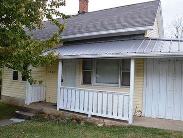 1503 De Laporte Street Collins, MO 64738 - Image 1
