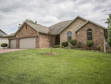 419 Mockingbird Ridge Rogersville, MO 65742 - Image 1