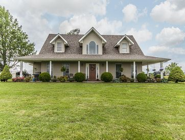 12650 West Farm Rd 34 Ash Grove, MO 65604 - Image 1